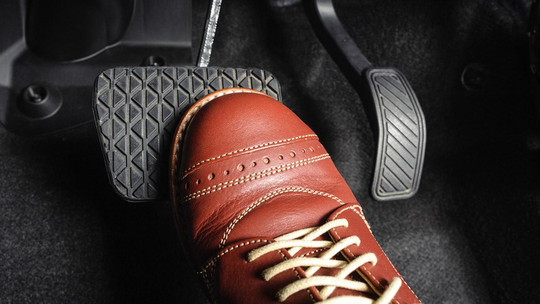 ecollision-brake-ABS